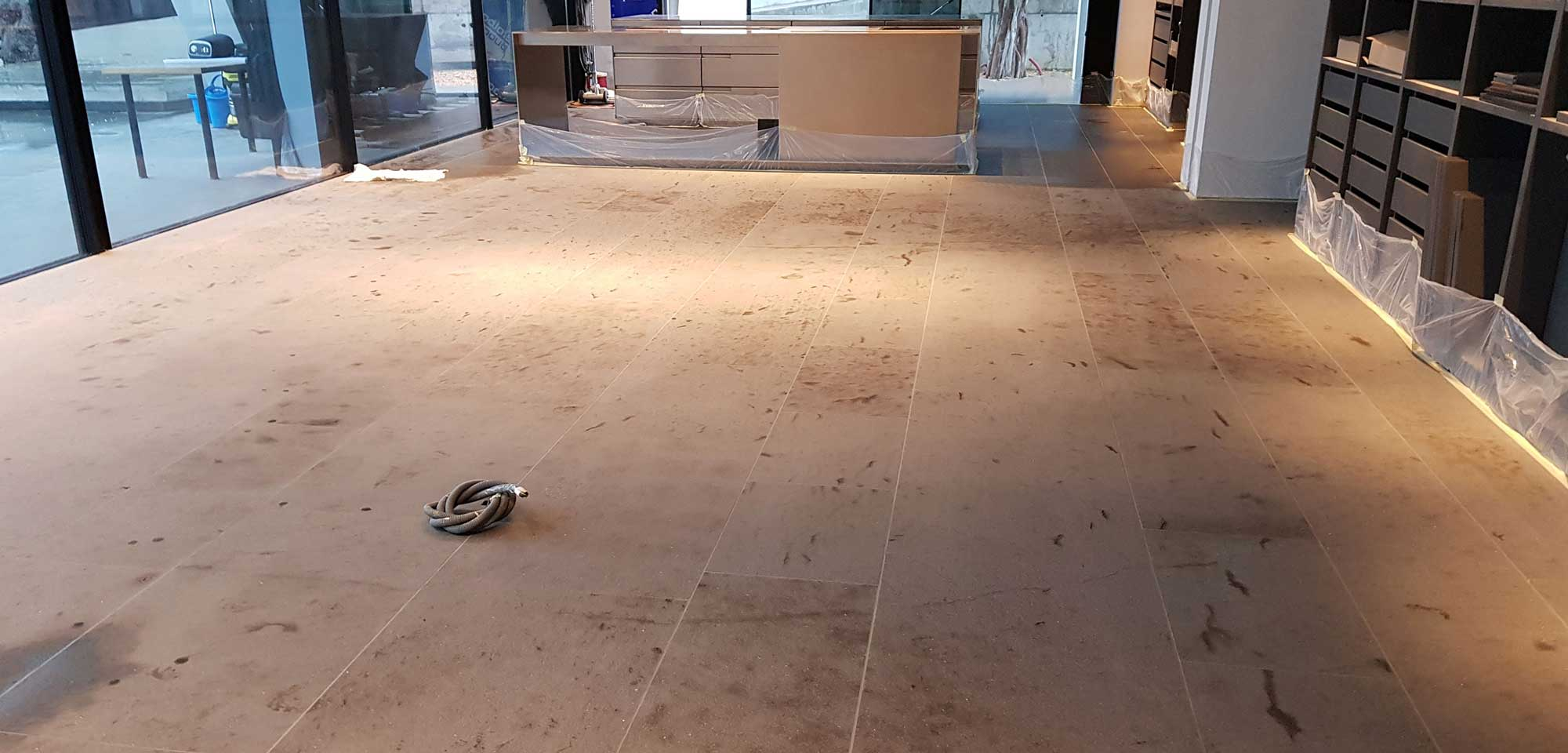 jfd-limpieza-pavimento