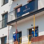 Empresa de Limpieza y mantenimiento de hoteles en Barcelona y Granollers
