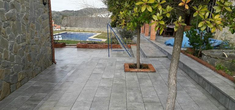 limpieza-pavimento-granollers2