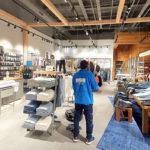 Limpieza de locales comerciales en Granollers y Barcelona